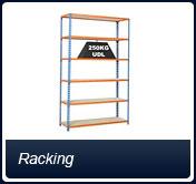 Racking