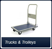 Trucks & Trolleys