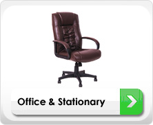 Office &amp; Stationary