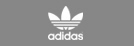 Addidas