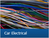 Car Electrical