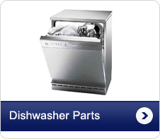 Dishwasher Parts