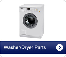 Washer Dryer Parts
