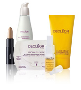 Face/Skin Care