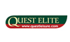 Quest Elite
