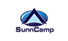 SunnCamp