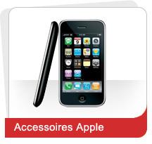 Accessoiries Apple