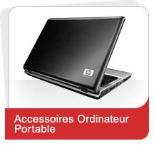Acessoires Ordinateur Portable