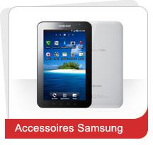 Accessoiries Samsung