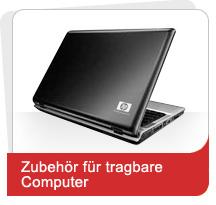 Laptop Zubehör