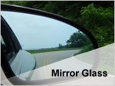 Mirror Glass